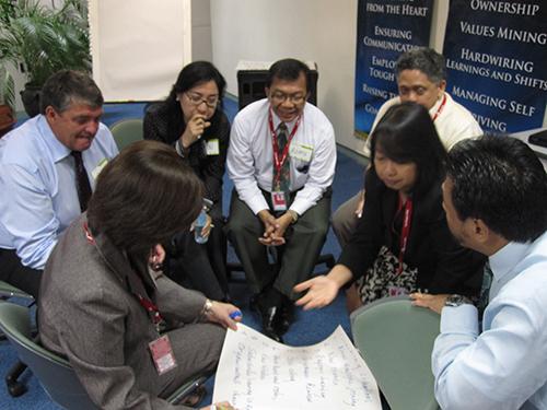 coaching, coaching-for-success, coaching-course, benchmark-consulting