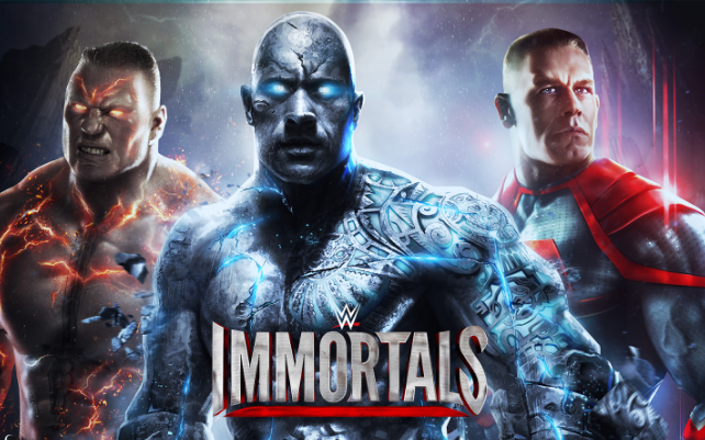 wwe_immortals