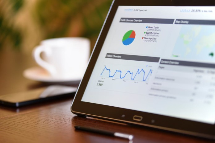 significance of SEO