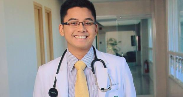 Dr-Karl-Homer-Vargas-Nievera-RN-MD