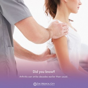 tmc-arthritis