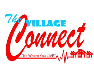 The Village Connect