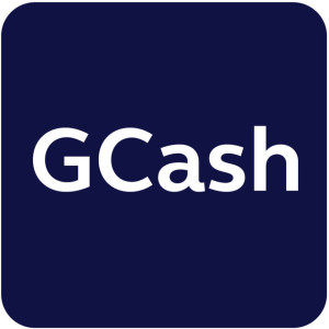 GCashBlue-logo