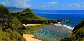 batanes-island