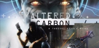 altered-carbon-netflix-globe
