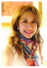 Crimelda Buhain, REAP co-founder