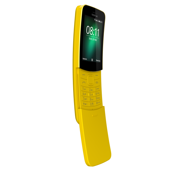 Nokia phones