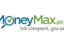 MoneyMax.ph