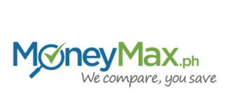MoneyMax.ph