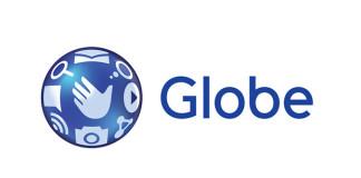 GFS Program