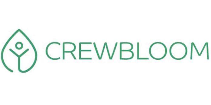 Crewbloom - VillageConnectph