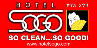 Hotel Sogo - Village Connect Ph