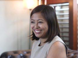 abby binay makati mayor