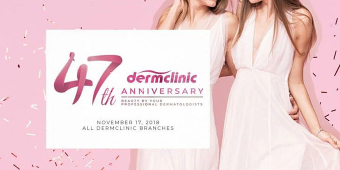 Dermclinic - VillageConnectph