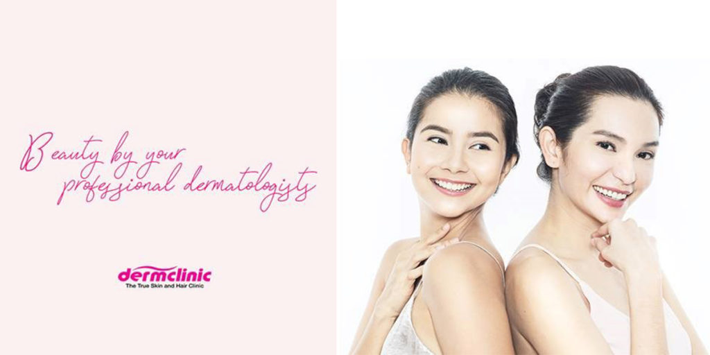 Dermclinic - Village Connect ph