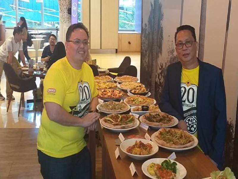 cpk Roberto Vallar - Village Connect Ph