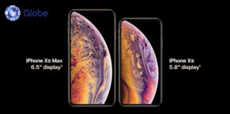 Iphone Xs and Xs Max - VillageConnectPh