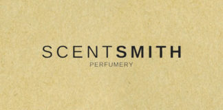 scentsmith - VillageConnectPh