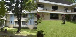 Hotel Sogo - village Connect Ph