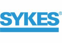 Sykes - Village Connect Ph
