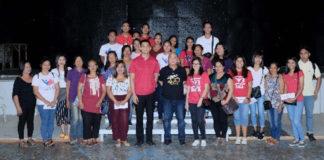 ilocos norte Scholarship - VillageConnectPh