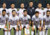 Azkals - Village Connect Ph