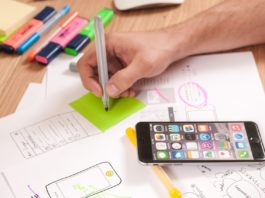 Mobile App Development for Startups
