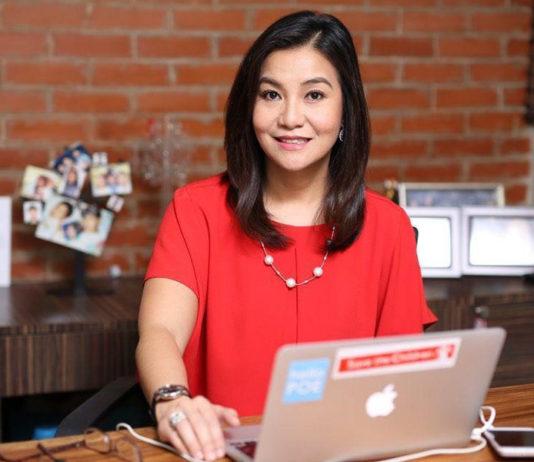 Tax - Village Connect Ph
