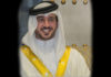 Highness Sheikh Khalid - Village Connect Ph