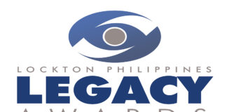 Lockton Philippines - Village Connect Ph