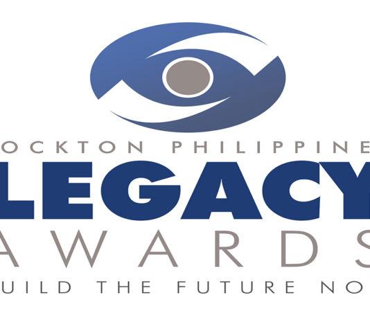 Lockton Philippines - Village Connect Ph