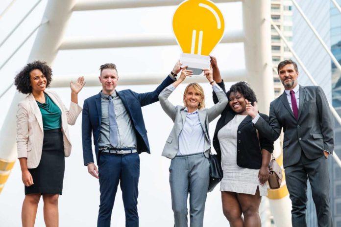 Employee Ideas - Village Connect Ph