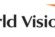 Social Innovation - Village Connect Ph